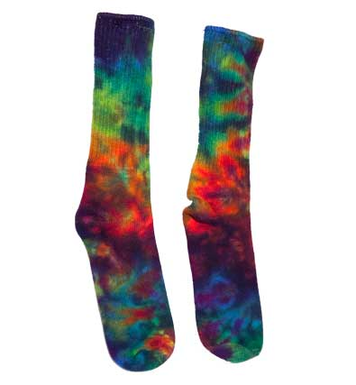 1d325d7e37b45 Tie Dye Socks Mens - About Sock Photos