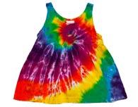 Tye Dye Everything Tie Dye Clothing
